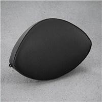 Backrest Pad (Standard)