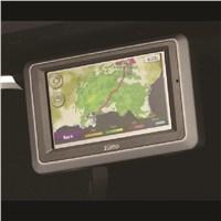 Garmin® zumo® 665 Navigation Module