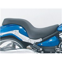Mustang® One-Piece DayTripper™ Seat