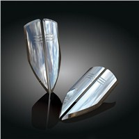 Chrome Fork Protector Covers by Küryakyn®