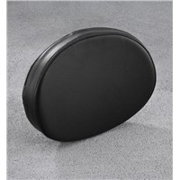Comfort Cruise Rider Backrest Pad