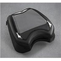 Cruiselite® Custom Soft Tank Bag