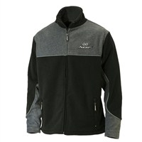Star Polar Fleece Jacket