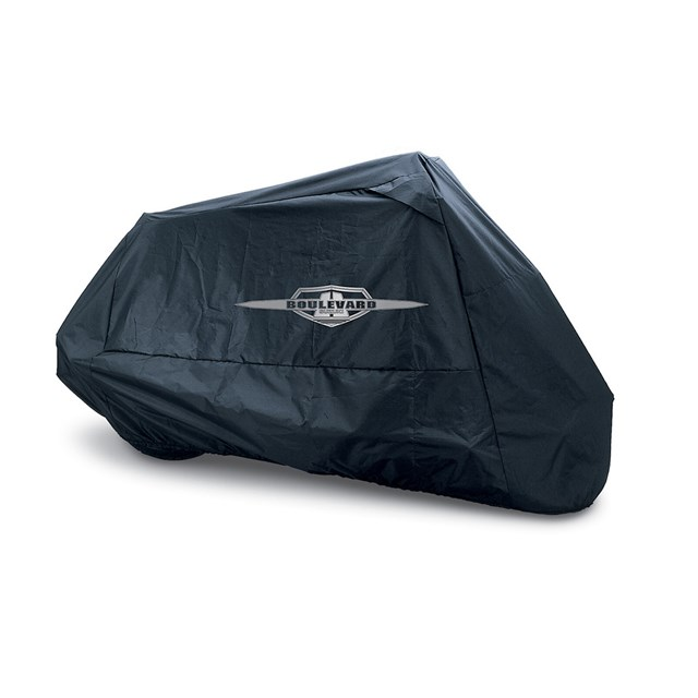 Boulevard Cycle Cover