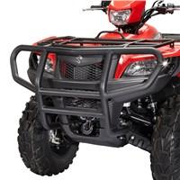 Kingquad 500/750 Front Bumper