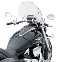 Carbon Look Tank Cover