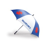 Suzuki Umbrella
