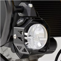 Fog Lamp Shroud Set