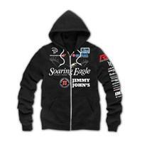 Podium Team Fleece
