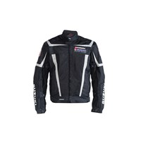 Yoshimura Suzuki Racing Mesh Jacket