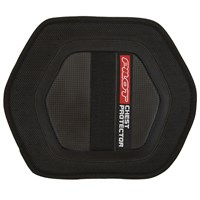 Core Chest Protector