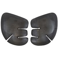 Core T2 Hip Pads