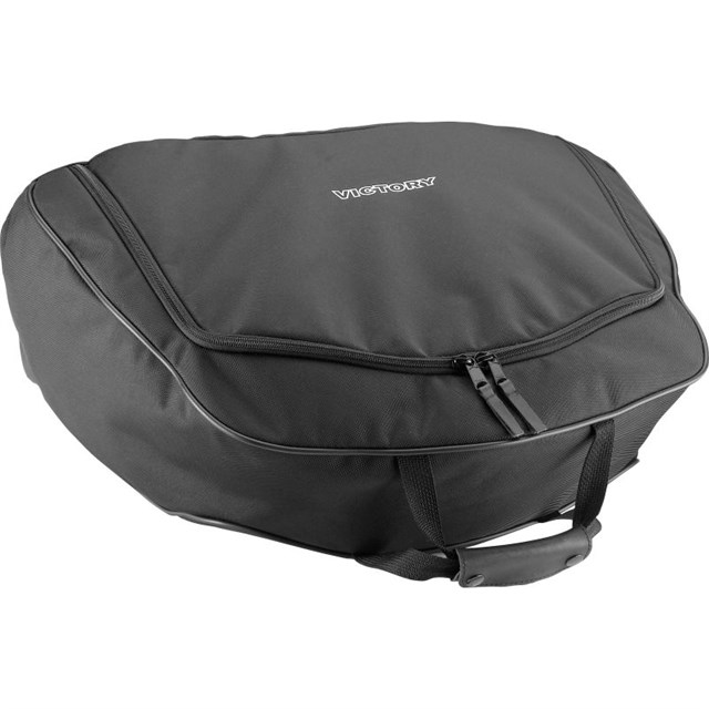 Cross Series Trunk Liner