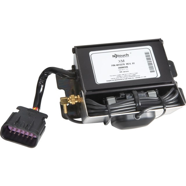 Polaris Audio Harness Get Free Image About Wiring Diagram