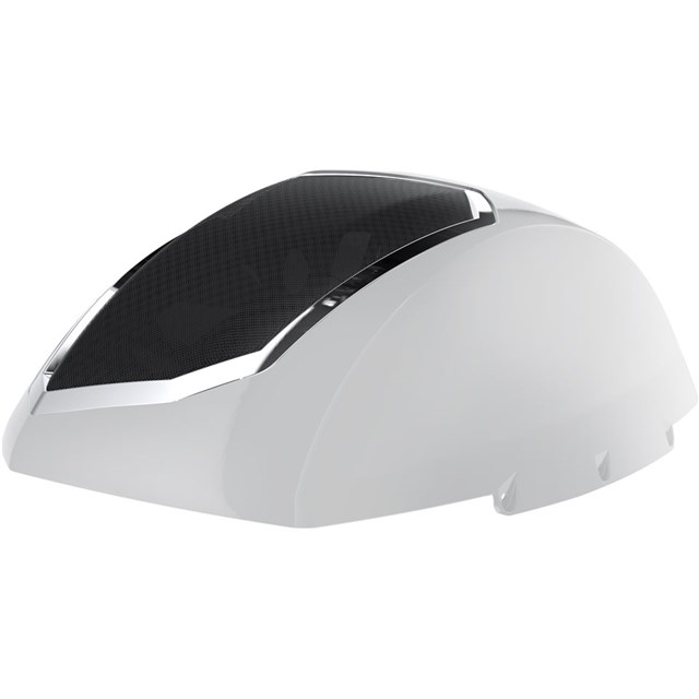 2880650 566 1 cross country saddle bag audio lids gloss pearl white by victory victory cross country trailer wiring harness at n-0.co