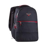 Large Backpack by Victory Motorcycle®