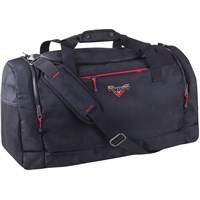 Cargo Bag by Victory Motorcycle®