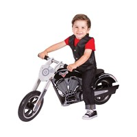 Balance Bike by Victory Motorcycles®