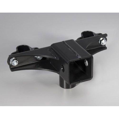 yamaha 2 receiver hitch online cycle parts