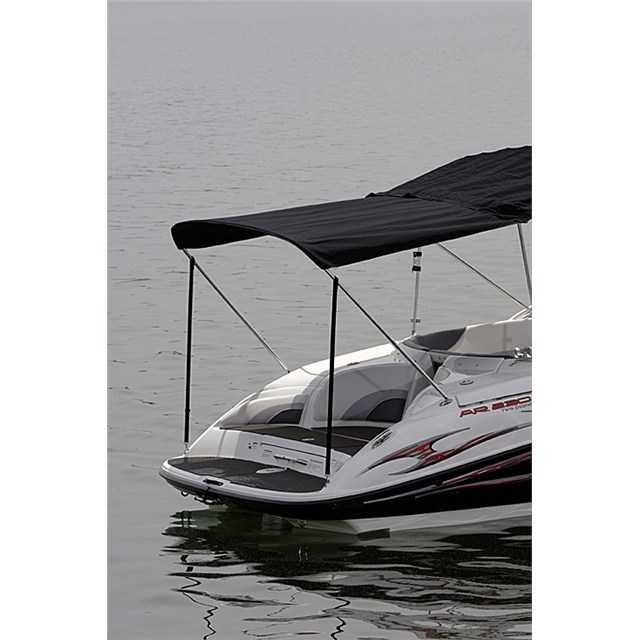 Yamaha boat bimini extension babbitts arctic cat partshouse for Yamaha boat cover