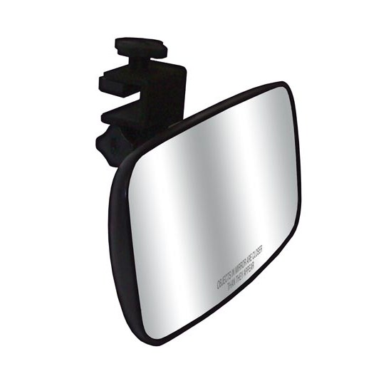 Cipa comp universal boat mirror for Mirror yacht