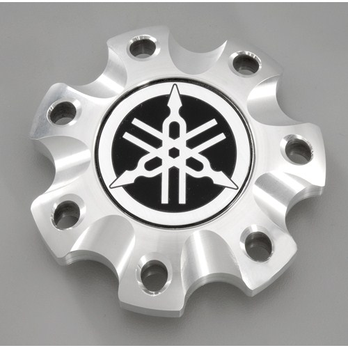 billet gas cap babbitts polaris partshouse