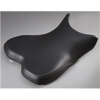 Comfort Seat for '09~'13 R1