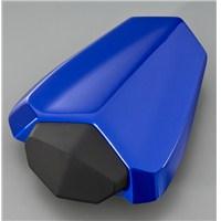 R1 Seat Cowl – Blue ('09~'13)