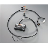GYTR® Fuel Controller