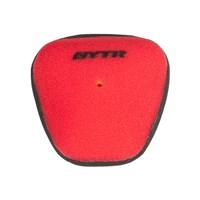 GYTR® High-Flow Air Filter