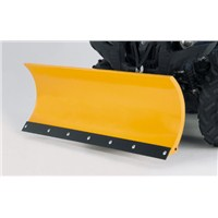 Replacement Plow Blade Assembly
