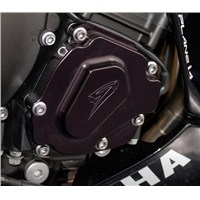 Graves™ Motorsports Right Engine Cover ('09~'13 R1)