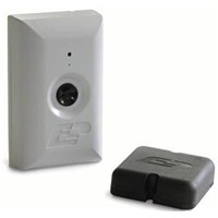 Flash2Pass™ Garage Door Remote System