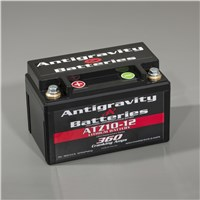 ATZ10-12 Battery by Antigravity Batteries