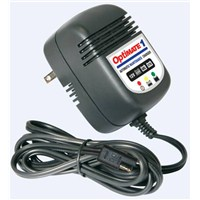 OptiMate® 1 Battery Charger