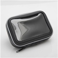 Water-Resistant GPS Case by Techmount®