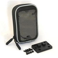 Water-Resistant Smartphone Case by Techmount®