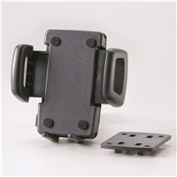 Cell Phone/MP3 Holder by Techmount®