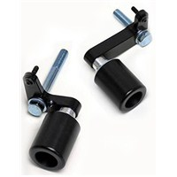 Graves™ Motorsports Frame Sliders ('09~'13 R1)