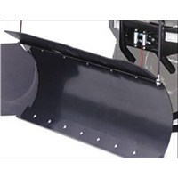 Snow Control Flap by WARN®