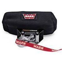 Neoprene Winch Cover by WARN®