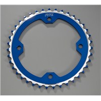 GYTR® Rear Sprockets (Blue)