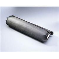 GYTR® Muffler Packing Cartridge