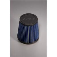 GYTR® High Flow Air Filter