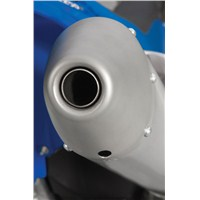 Quiet GYTR® Performance WR Muffler Insert