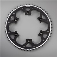 GYTR® Rear Sprockets (Black)