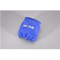 GYTR® Pre-Filter