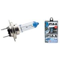 PIAA® H7 Xtreme White Plus Bulb