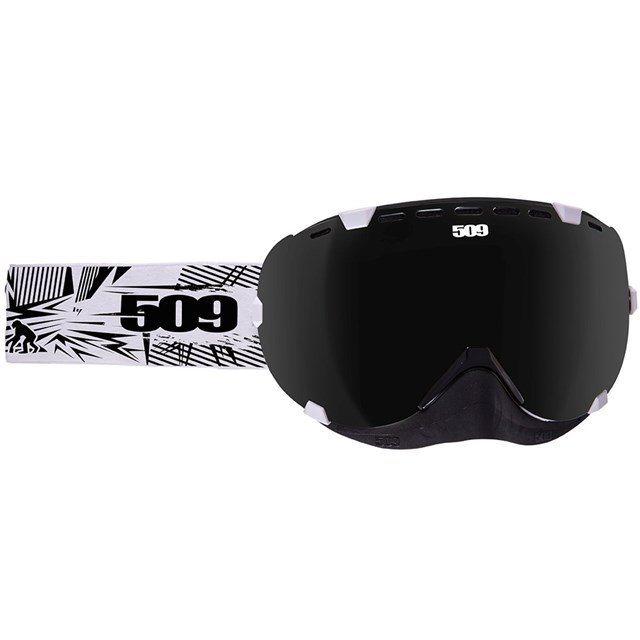 Aviator Goggles by 509®