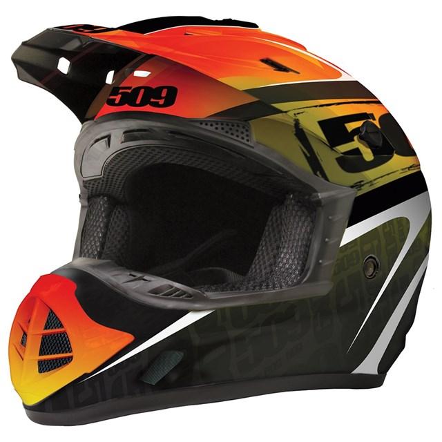 Evolution helmets evolution carbon c2 helmet by 509 174 for Yamaha sports plaza promo code